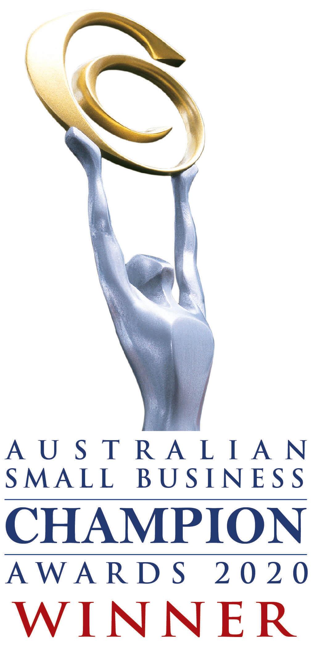angela-koning-awards