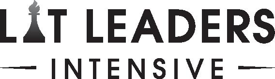 Lit Leaders Intensive logo