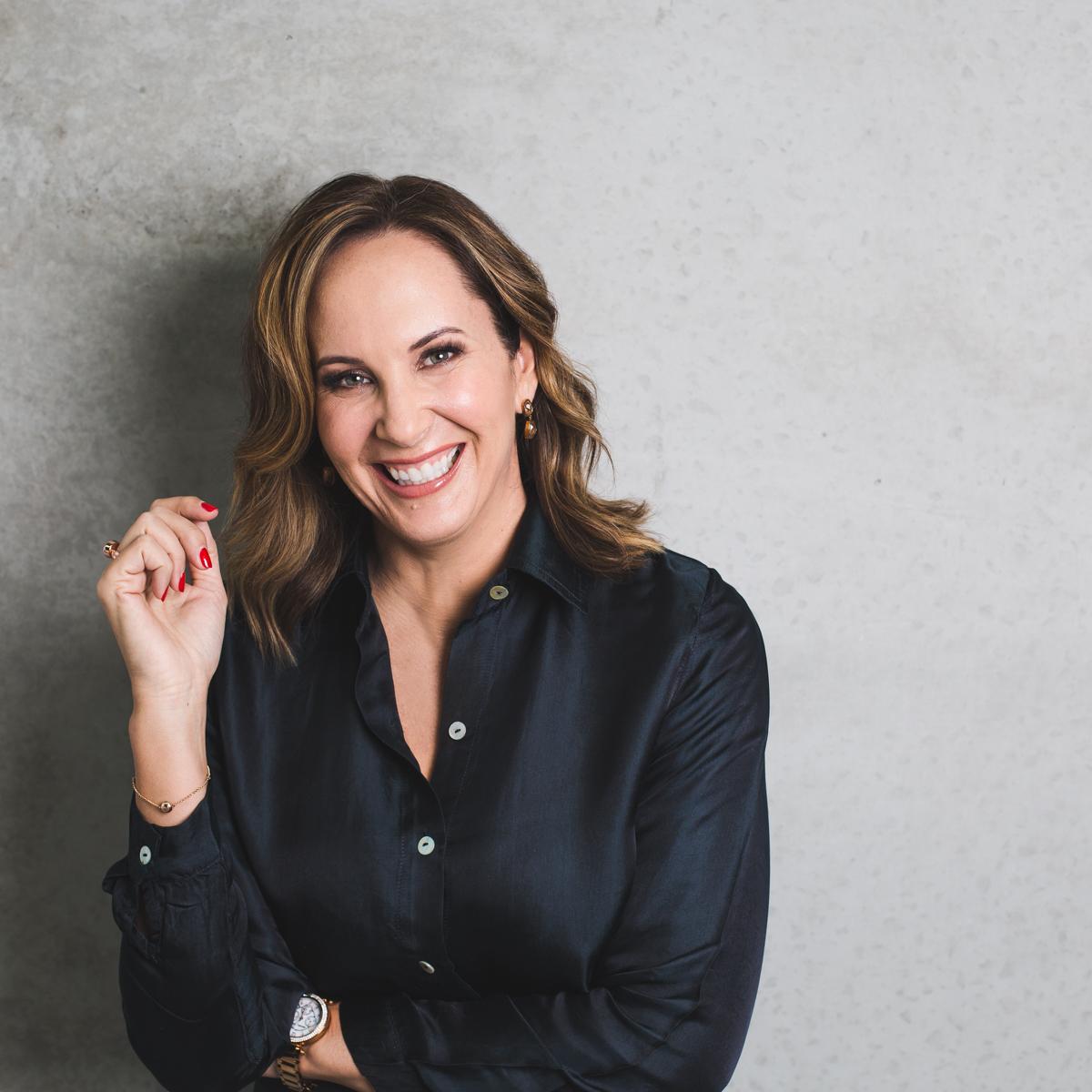 Angela Koning
